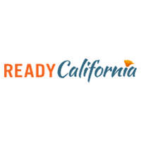 Ready California