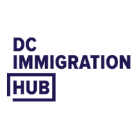 DC Immigration Hub