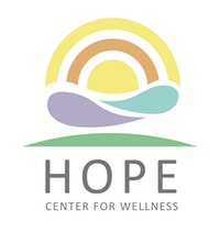Hope Center for Wellness